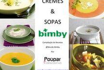 Bimby TM5