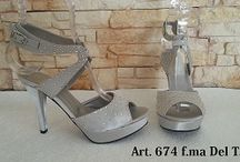 calzature donna eleganti