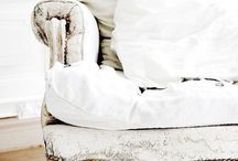 LIVE: All White Everything!