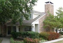 Glen Allen apartments for rent / The best apartments to rent in Glen Allen, VA!