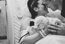 Maternity & Paternity