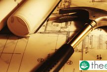 home improvement loans / Are you the family oriented individual? Want to make your homes improved and creative? The Easy Loans is offering instant home improvement loans on easy interest rates. We are also offering bespoke loan offers that match your budget. We keep you informed and always connected, when it comes to home improvement loans.  Our loan deals are focused, and available without any hassles.