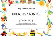 M.inf - Diplomes