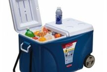 Top 3 images about Cooler on pinterest / This product provides vast from storing beverages at home and outdoor activities to local shops on the street and parks.