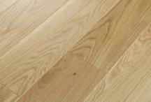 Florence Oak Flooring