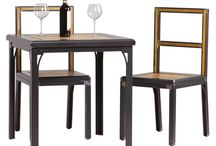 Svevo Collection: TABLE 01 Cod: SV003 -TABLE 02 Cod: SV006