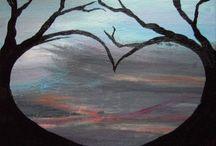 Paintings ideas