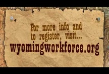 Wyoming Safety & Workforce Summit