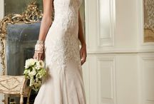 Wtoo Brides by Watters / Stunning new collections from Watters now in. Watters is Wow this year !!
