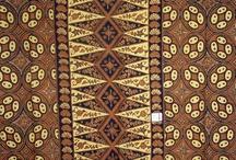 Indonesian Traditional & Modern Art / Grade 10 Visual Art MYP Quarter 1