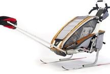 Products We Like / by Ski Leavenworth