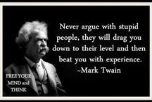 Wisdom?