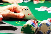 Dapatkan Poker Games Melalui Metode poker oleh Tarun Khandelwal