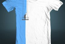 c o o l  t-shirts/hoodies