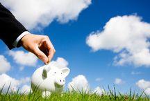 Investire nel forex conviene / Con Mission One investment investire nel forex o mercato delle valute conviene.