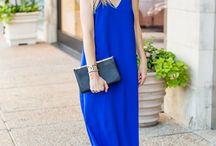 Tøj, sko, tasker, smykker mm