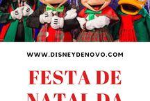 Disney / Dicas sobre a Disney  Tudo que o mundo da Disney tem pra nos oferecer