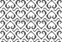 norske vzory