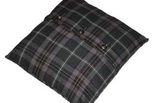 Tartan Accessories / Tartan scarves, hats, ties available in over 400 clan tartan. Many items made from 100% wool. A fantastic way to show off your Scottish ancestry. / by MacGregor & MacDuff