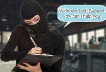 Tech News @ 123SeminarsOnly.com