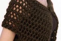 Maglie cotone