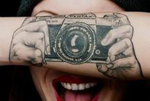 tats / tatto s i like