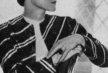 Elegant Wallis Simpson