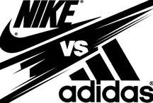 Great brands