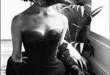 Kodachrome / by Misty Dupree
