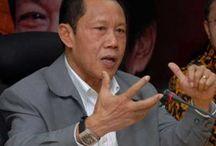 """Overcoming State Violence / see the link to the blog """"Indonesiaku Indonesiamu Indonesia untuk semua""""  # """"Bulan membakar lilin""""  at <farsijanaindonesiauntuksemua.blogspot.com>"""