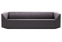 AW sofa