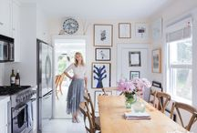 I want to decorate - beach cottage / by Kerry Waterman Epstein