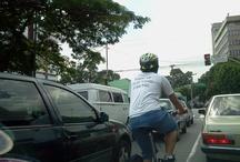 Das ruas paulistanas