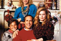 The Griswold