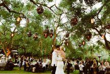 Megan & Emil's Wedding