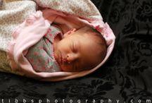 Tibbs Photography - Baby & Maternity