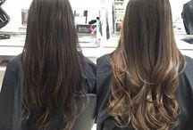 cabelo