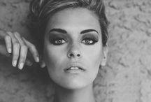 People / Beautiful people