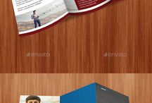 graphicriver / Just got approval today on this product at Graphic River. Do you like it? To see more product please visit:http://graphicriver.net/user/Shaheen_Akther/portfolio