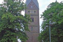 Gem. Haren / Toerisme & recreatie.  Revital - Uit in Nederland.  www.revital.nl
