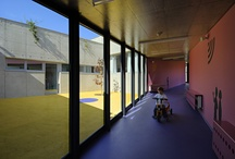 Schools / Educational Architecture