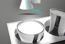 Product_Lighting_Concept Render