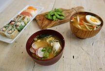 Miso Tasty Recipe Blog