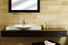 Travertine Tiles / In our leeds warehouse we stock over 100,000m2 of Travertine Tiles in a selection of finishes. Order online today and have them delivered to your door. Samples of all our Travertine Tiles can be ordered online.