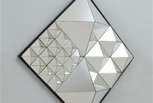 Pointe diamants