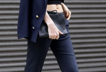 6 ways to make outfits more stylish