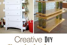 DIY ideas