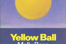 Literature- FIAR- Yellow Ball