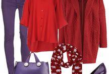 MODA: Outfit