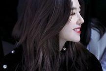 한국인여자